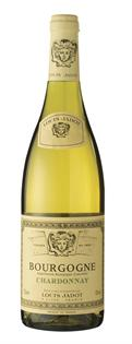 Louis Jadot Chardonnay 2014 750ml
